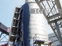 Icetech - Dry Ice Blasting & Cleaning